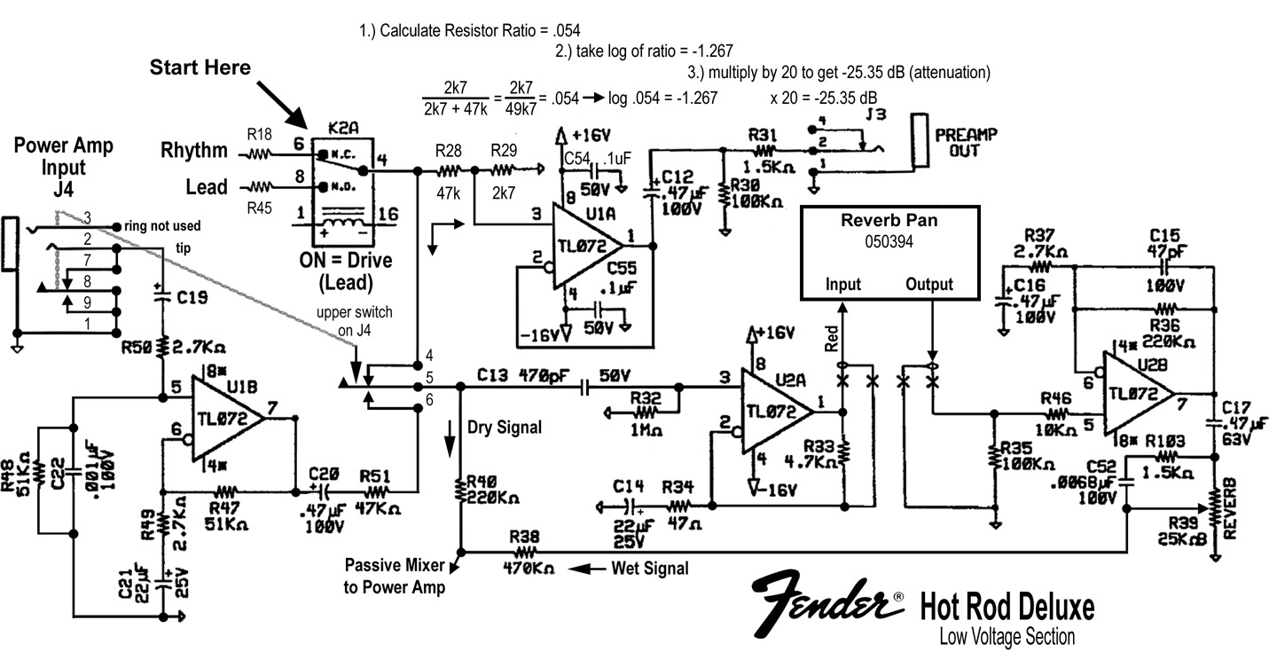 Fender Deluxe Amp Wiring Diagram Diagram Base Website Wiring Diagram -  METAPHORICALVENNDIAGRAM.SALVAASCOLI.ITDiagram Base Website Full Edition - The Best and Completed Full Edition of  Diagram Database Website You Can Find in The Internet - salvaascoli